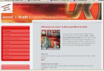 Jumel+Kraft Kunststofftechnik GmbH