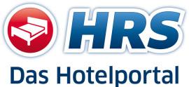 HRS - DAS Hotelportal