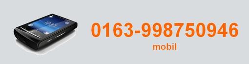 Faxnummer